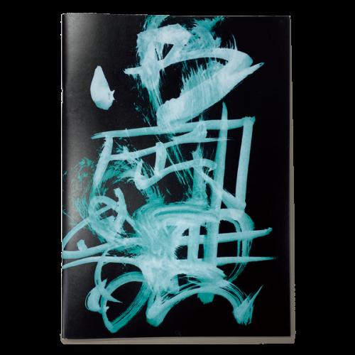 西岡昌典 / NISI ART WORK