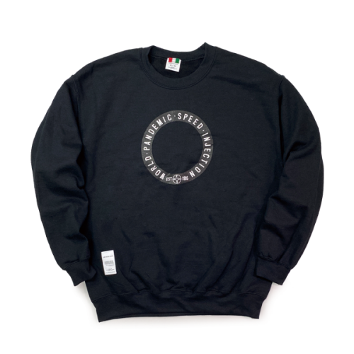 WPSI-CIRCLE-CREWNECK-SWEAT