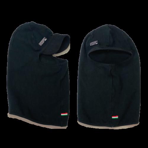 L&R [FRA] MASK-CAP