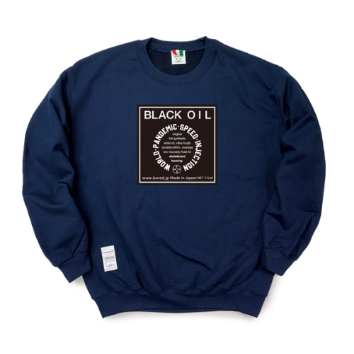 WPSI-BLACKOIL-CREWNECK-SWEAT