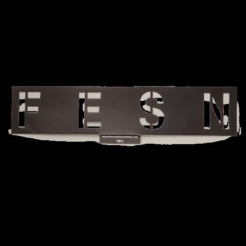 FESN ステンシルキット