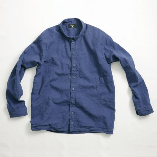 REMILLA / 千鳥デクトシャツ