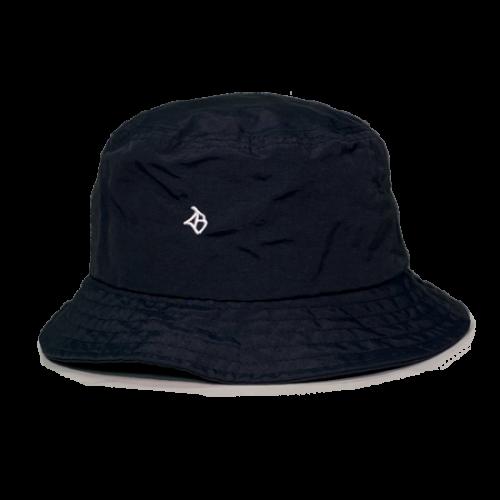 LB NYLON HAT