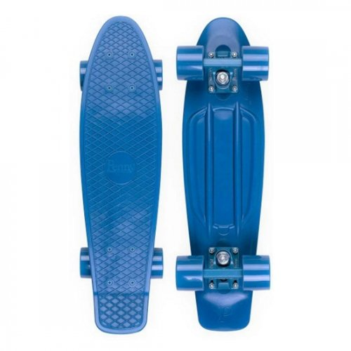 PENNY 22inch BLUE