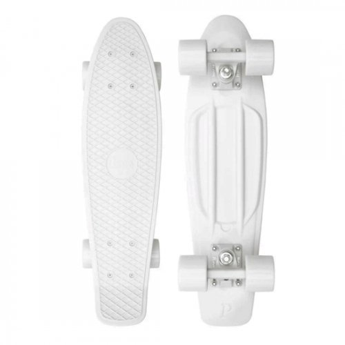 PENNY 22inch WHITE