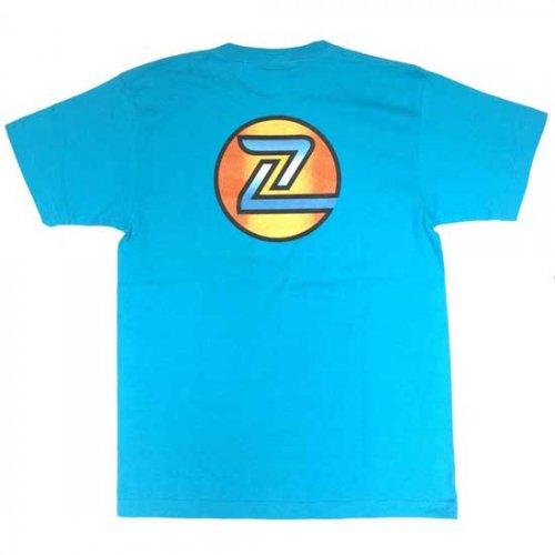 Z-FLEX  Z-TRAINBOW2  /  BLUE