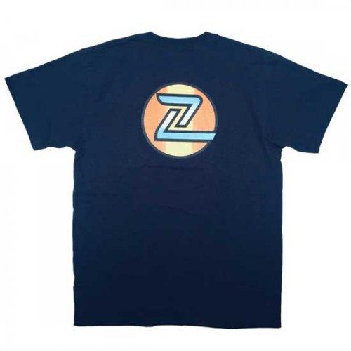 Z-FLEX  Z-TRAINBOW2  /  NAVY