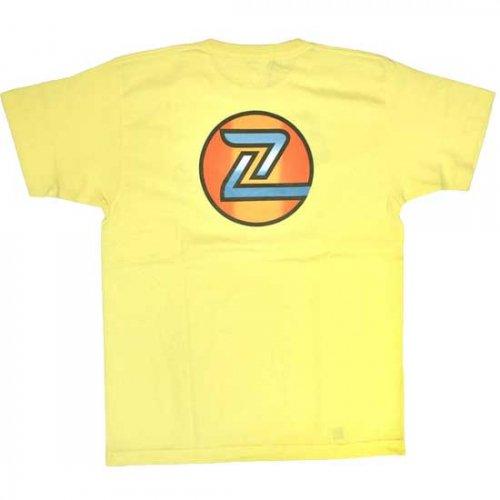 Z-FLEX Z-TRAINBOW2  /  YELLOW