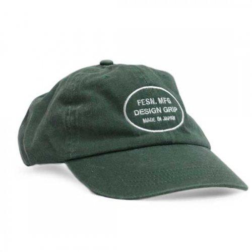DESIGN GRIP CAP