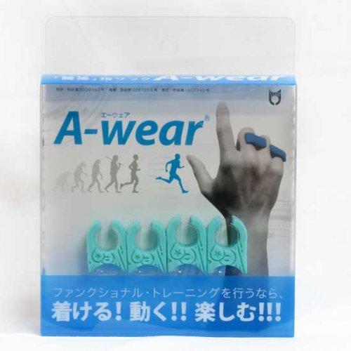 A-WEAR
