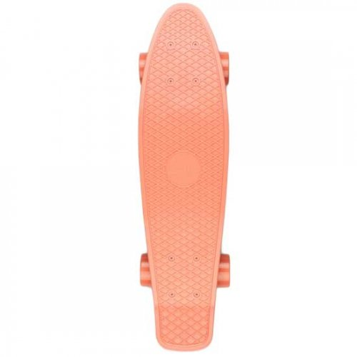 PENNY 22inch CORAL PINK