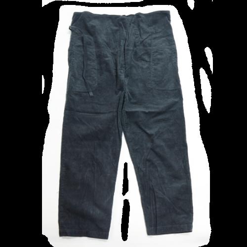 L&R THAI CORD PANTS