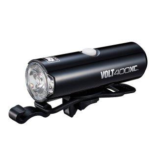 VOLT400XC