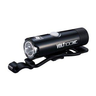 VOLT100XC