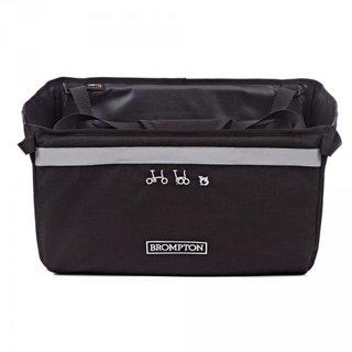 Basket bag(バスケットバッグ)