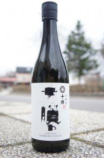 《やや辛口》本醸造・上川大雪(かみかわたいせつ)北海道 上川大雪酒造 碧雲蔵