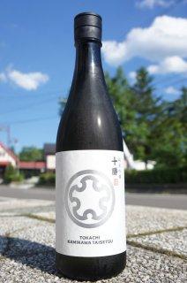 《やや辛口》純米吟蔵・上川大雪(かみかわたいせつ)北海道 上川大雪酒造 碧雲蔵
