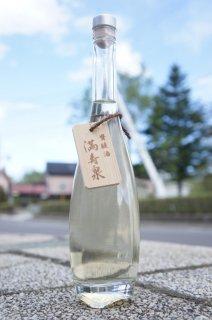 《甘口》貴醸酒・満寿泉(ますいずみ)富山県 桝田酒造店