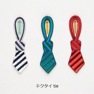ネクタイ tie