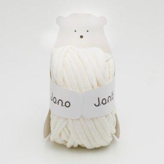 JonoJono 【ホワイト】