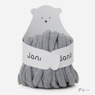 JonoJono 【グレー】