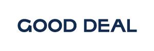 GOOD DEAL(グッドディール)独自のStylingで価値を創造し提供するValue Store。