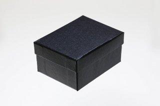標本整理品 標本ボックス|白・黒|中敷きあり|サイズ2種類|クーポン不可|