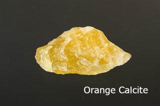 カルサイト 原石 メキシコ産 Calcite 方解石 