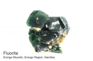 フローライト 結晶石 ナミビア産|エロンゴ産|Erongo Mountin, Erongo Region, Namibia|Fluorite|蛍石|