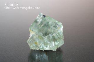 フローライト 結晶石 チャイナ産|Choir, Gobi Mongolia China|蛍石|Fluorite|