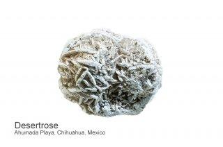 デザートローズ(砂漠のバラ) 結晶 メキシコ|Ahumada Playa, Chihuahua, Mexico|Desertrose|砂漠のバラ|