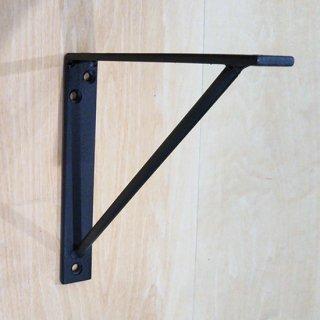アイアンL型ブラケット