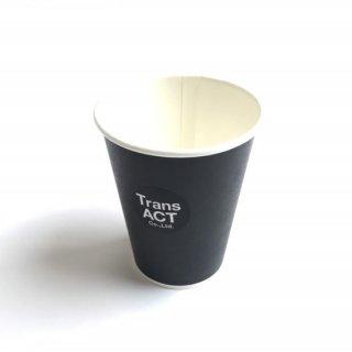 紙コップ(10個セット)