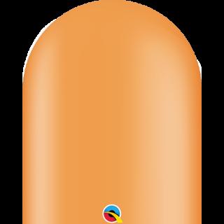 クオラテックス 646Q オレンジ 50入