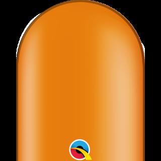クオラテックス 646Q マンダリンオレンジ 50入