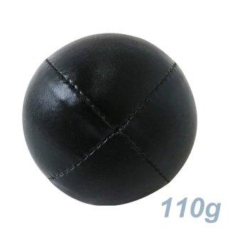 ミスターババッシュ ビーンバッグ ハンディ110g 単色 ブラック