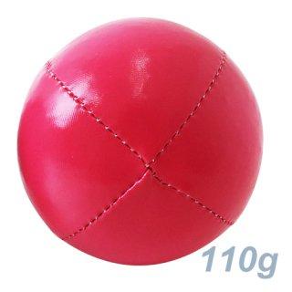 ミスターババッシュ ビーンバッグ ハンディ110g 単色 ピンク