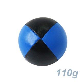 ミスターババッシュ ビーンバッグ ハンディ110g ブラック/ブルー