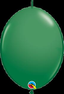 QLクイックリンク6インチ グリーン