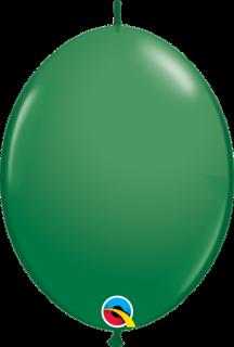 QLクイックリンク12インチ グリーン