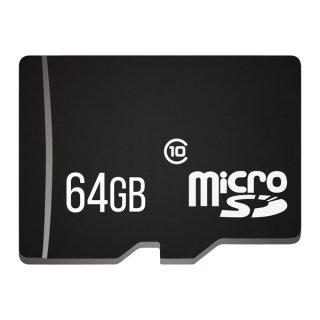 AMEX-A07/A07W用 SDカード 64GB OP-A07SD64