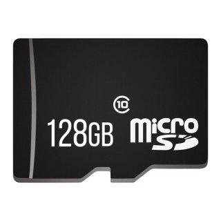 AMEX-A07/A07W用 SDカード 128GB OP-A07SD128
