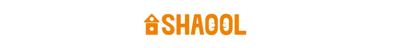 シャオール 【SHAOOL】公式オンラインショップ