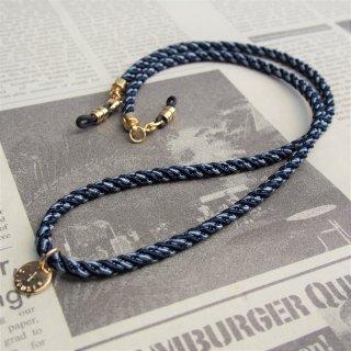 DIFFUSER EDO TWIN BRACECODE / Blue & Light Blue