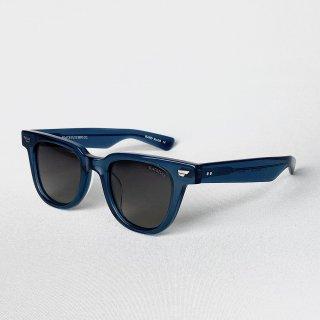FLY WHEELER C.BLUE / GRAY GR