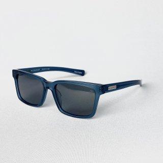 FLY HADLEY C.BLUE/GREY