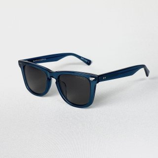 FLY HARVEY C.BLUE/GREY GR