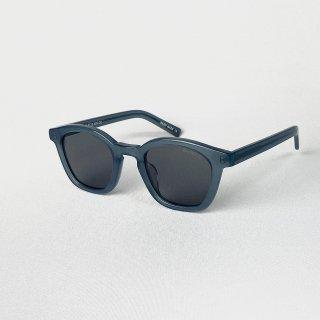 FLY BARDEM OPALINE BLUE/GREY
