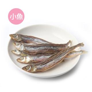 北海道産チカ(ワカサギ)30g