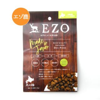 一般食/EZO・えーぞー 100g
